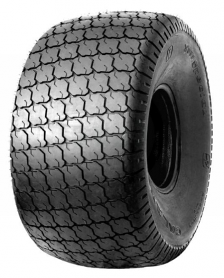 Turf Special R-3 Tires